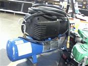 DEVILBISS Air Compressor DFAC153-1